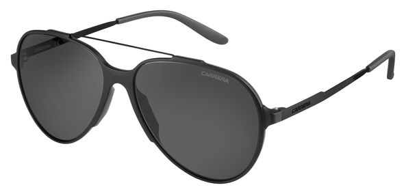 CARRERA MAVERICK 118 AVIATOR SUNGLASSES