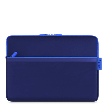 Pocket Sleeve for Microsoft Surface 10