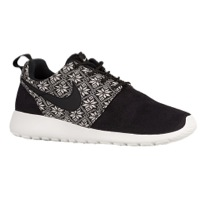 Nike Roshe One Winter - Men's