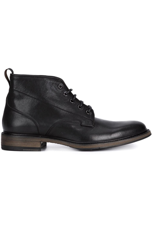 Rag & Bone Spencer Boot