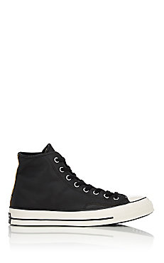 Leather Chuck Taylor '70 Sneakers
