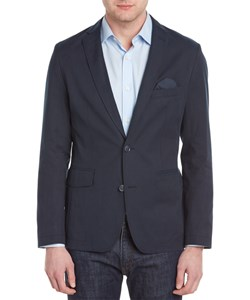 Hugo Boss Boss Hugo Boss Morell Regular Fit Blazer